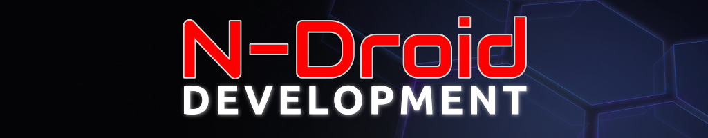 N-Droid